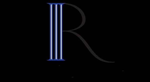 Rieblogo6